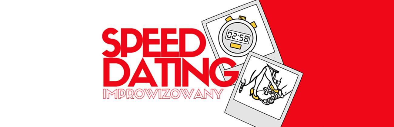 Fotki Speed Dating