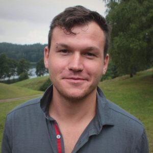 Piotr Sikora